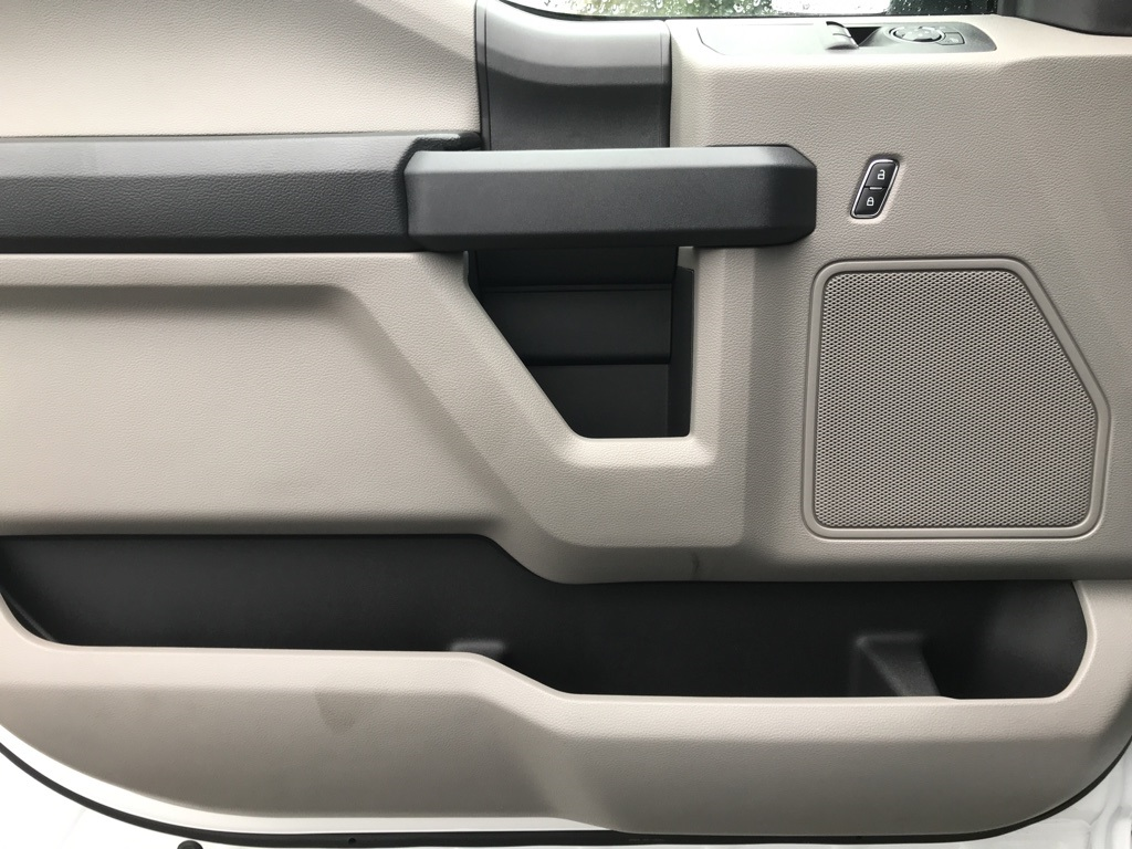 2018 F-150 Regular Cab 4x2,  Pickup #281882 - photo 12