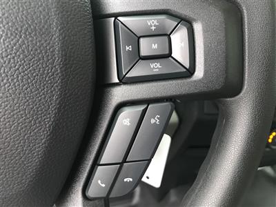 2018 F-150 Regular Cab 4x2,  Pickup #281882 - photo 19