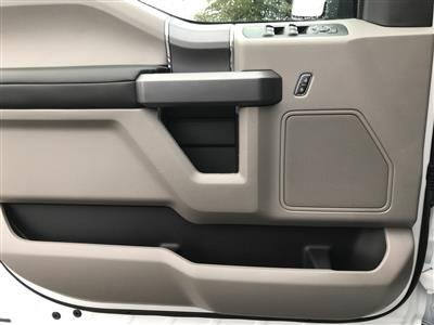 2018 F-150 SuperCrew Cab 4x4,  Pickup #282073 - photo 12