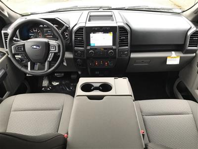 2018 F-150 SuperCrew Cab 4x4,  Pickup #282073 - photo 18