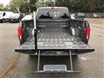 2018 F-150 SuperCrew Cab 4x4,  Pickup #282171 - photo 5