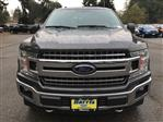2018 F-150 SuperCrew Cab 4x4,  Pickup #282171 - photo 9
