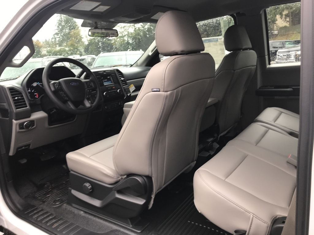 2019 F-250 Super Cab 4x2,  Pickup #290055 - photo 13