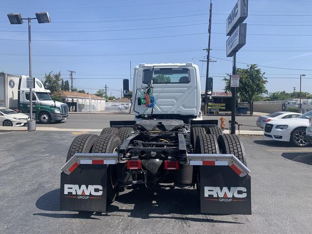 2020 International RH 6x4, Tractor #N810161 - photo 1
