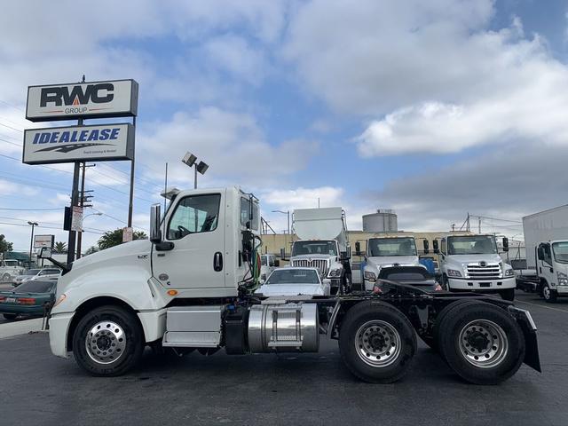 2020 International LT 6x4, Tractor #N812247 - photo 1
