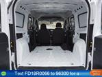2018 ProMaster City FWD,  Empty Cargo Van #18R0066 - photo 1