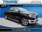 2019 Ram 1500 Crew Cab 4x4,  Pickup #19R0013 - photo 1