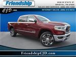 2019 Ram 1500 Crew Cab 4x4,  Pickup #19R0083 - photo 1