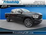 2019 Ram 1500 Crew Cab 4x4,  Pickup #19R0084 - photo 1