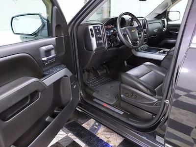 2016 Silverado 1500 Double Cab 4x4,  Pickup #0131933A1 - photo 14