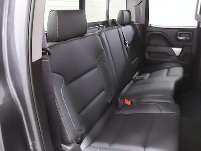 2016 Silverado 1500 Double Cab 4x4,  Pickup #0131933A1 - photo 18