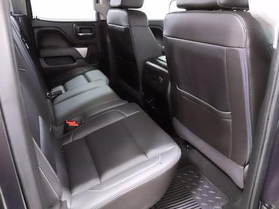 2016 Silverado 1500 Double Cab 4x4,  Pickup #0131933A1 - photo 19