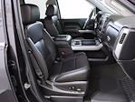 2016 Silverado 1500 Double Cab 4x4,  Pickup #0131933A1 - photo 17