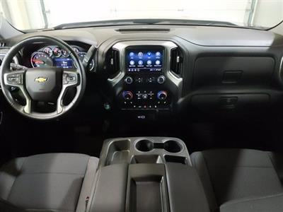 2019 Chevrolet Silverado 1500 Double Cab 4x4, Pickup #CP3480 - photo 13