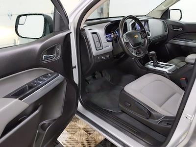 2019 Chevrolet Colorado Crew Cab 4x4, Pickup #CP3644 - photo 11