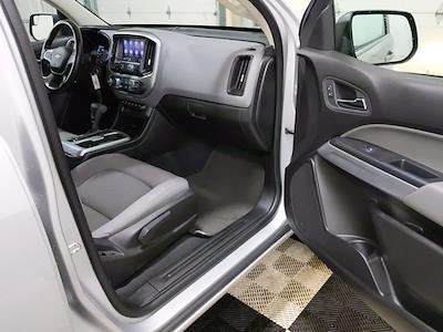 2019 Chevrolet Colorado Crew Cab 4x4, Pickup #CP3644 - photo 13
