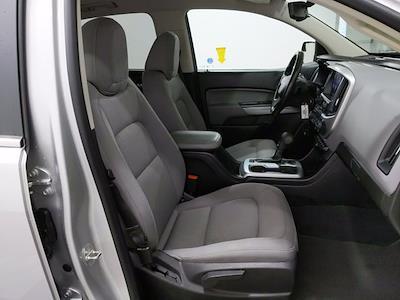 2019 Chevrolet Colorado Crew Cab 4x4, Pickup #CP3644 - photo 14