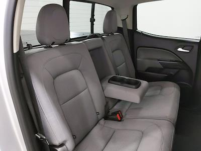 2019 Chevrolet Colorado Crew Cab 4x4, Pickup #CP3644 - photo 15