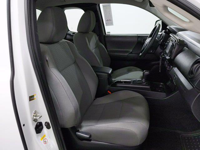 2018 Toyota Tacoma Extra Cab 4x2, Pickup #CP3649 - photo 12