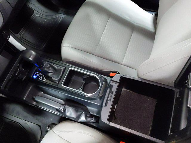 2018 Toyota Tacoma Extra Cab 4x2, Pickup #CP3649 - photo 21