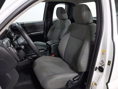 2018 Toyota Tacoma Extra Cab 4x2, Pickup #CP3649 - photo 11