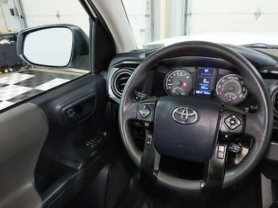 2018 Toyota Tacoma Extra Cab 4x2, Pickup #CP3649 - photo 15