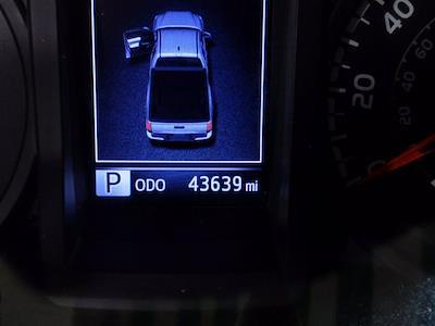 2018 Toyota Tacoma Extra Cab 4x2, Pickup #CP3649 - photo 23