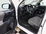 2018 Toyota Tacoma Extra Cab 4x2, Pickup #CP3649 - photo 10