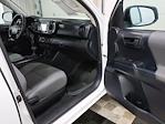 2018 Toyota Tacoma Extra Cab 4x2, Pickup #CP3649 - photo 13