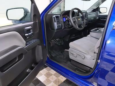 2014 Silverado 1500 Double Cab 4x2,  Pickup #CP3698A - photo 11