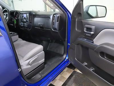 2014 Silverado 1500 Double Cab 4x2,  Pickup #CP3698A - photo 13