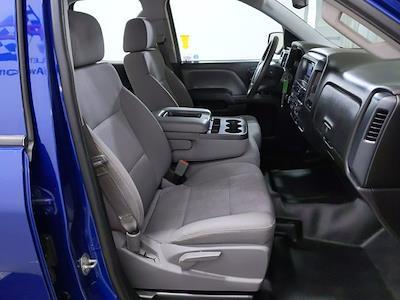 2014 Silverado 1500 Double Cab 4x2,  Pickup #CP3698A - photo 14