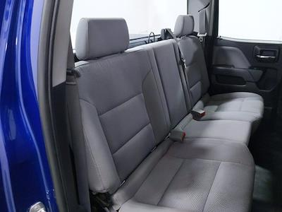 2014 Silverado 1500 Double Cab 4x2,  Pickup #CP3698A - photo 16