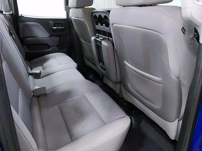2014 Silverado 1500 Double Cab 4x2,  Pickup #CP3698A - photo 17