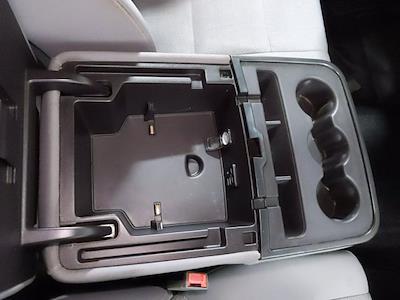2014 Silverado 1500 Double Cab 4x2,  Pickup #CP3698A - photo 23