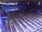 2014 Silverado 1500 Double Cab 4x2,  Pickup #CP3698A - photo 6