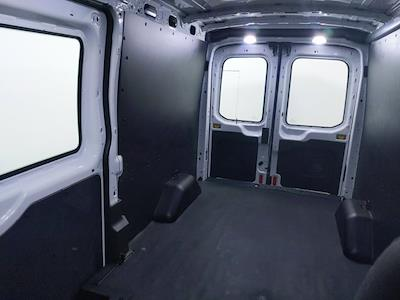 2019 Ford Transit 250 Med Roof 4x2, Empty Cargo Van #CP3724 - photo 11