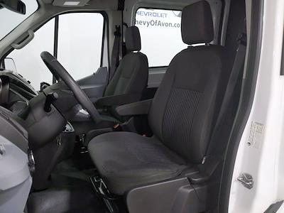 2019 Ford Transit 250 Med Roof 4x2, Empty Cargo Van #CP3724 - photo 16
