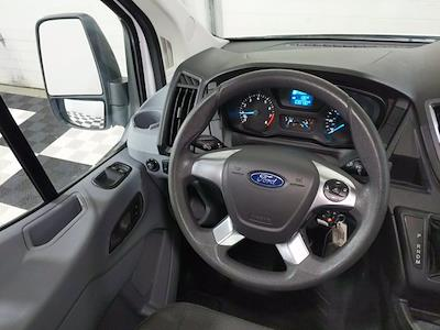 2019 Ford Transit 250 Med Roof 4x2, Empty Cargo Van #CP3724 - photo 19