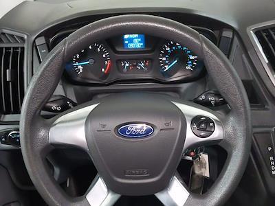 2019 Ford Transit 250 Med Roof 4x2, Empty Cargo Van #CP3724 - photo 20