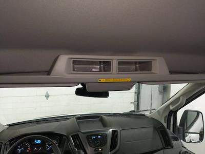 2019 Ford Transit 250 Med Roof 4x2, Empty Cargo Van #CP3724 - photo 25