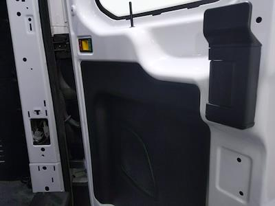 2019 Ford Transit 250 Med Roof 4x2, Empty Cargo Van #CP3724 - photo 7