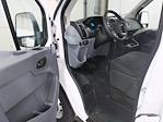 2019 Ford Transit 250 Med Roof 4x2, Empty Cargo Van #CP3724 - photo 15