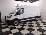 2019 Ford Transit 250 Med Roof 4x2, Empty Cargo Van #CP3724 - photo 4