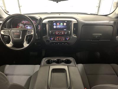 2016 GMC Sierra 1500 Double Cab 4x4, Pickup #CP3731A - photo 12