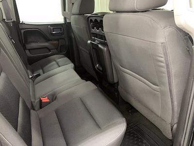 2016 GMC Sierra 1500 Double Cab 4x4, Pickup #CP3731A - photo 17
