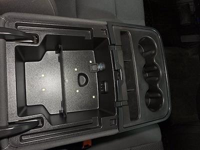 2016 GMC Sierra 1500 Double Cab 4x4, Pickup #CP3731A - photo 24