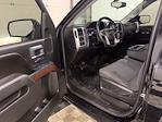 2016 GMC Sierra 1500 Double Cab 4x4, Pickup #CP3731A - photo 11