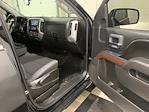 2016 GMC Sierra 1500 Double Cab 4x4, Pickup #CP3731A - photo 13