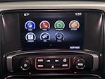 2016 GMC Sierra 1500 Double Cab 4x4, Pickup #CP3731A - photo 21